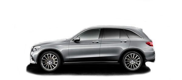 miniatura-mercees-glc