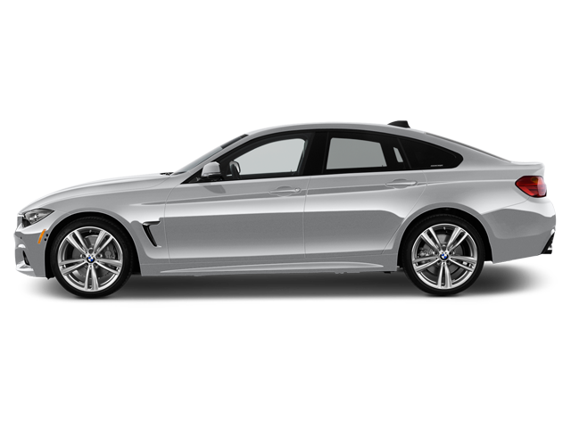 2018-bmw-4-series-430i-xdrive_1