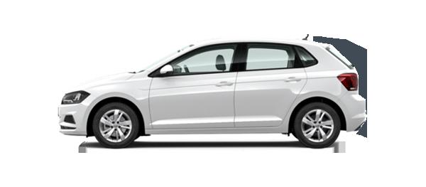 VW-Polo-19