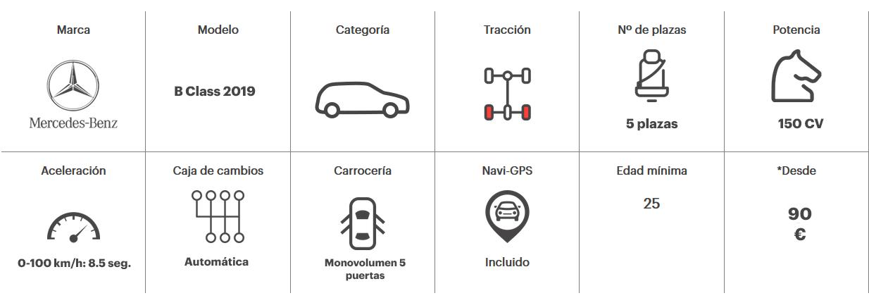 Mercedes-Benz-Clase-B